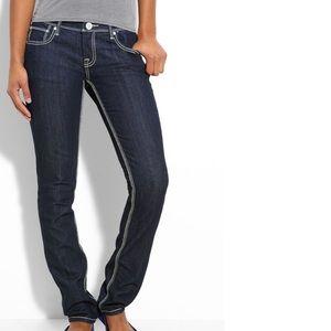 Vigross Studio Pacific skinny jeans